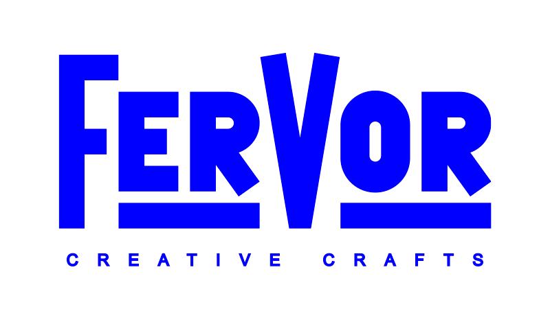 FerVor CC